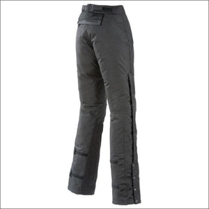JOE ROCKET LADIES BALLISTIC 7.0 WATERPROOF TEXTILE PANT - PANT