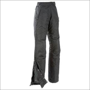 JOE ROCKET LADIES BALLISTIC 7.0 WATERPROOF TEXTILE PANT - XS - PANT