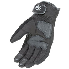 JOE ROCKET LADIES BALLISTIC ULTRA GLOVE - GLOVES