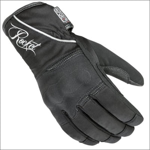 JOE ROCKET LADIES BALLISTIC ULTRA GLOVE - XS - GLOVES