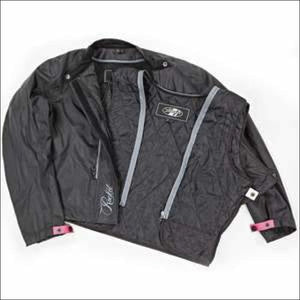 JOE ROCKET LADIES CLEO ELITE MESH JACKET - JACKET