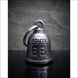 ROUTE 66 BRAVO BELL - BELL
