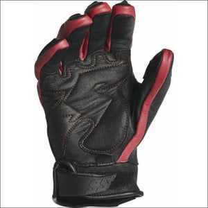 SPEED AND STRENGTH PIXIE LEATHER GLOVE - GLOVES