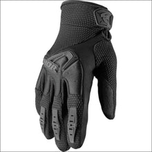 WOMEN'S DIRTBIKE GLOVES