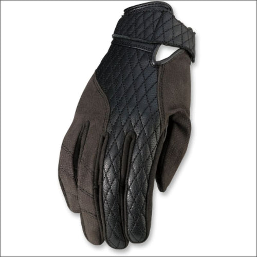 Z1R BOLT GLOVE - GLOVES