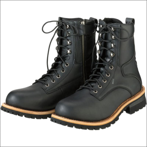 Z1R M4 BOOT - BOOTS