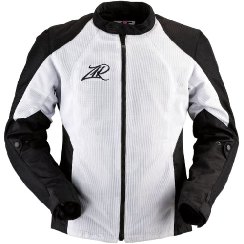 Z1R WOMENS GUST JACKET - WOMEN'S MOTORCYCLE JACKET