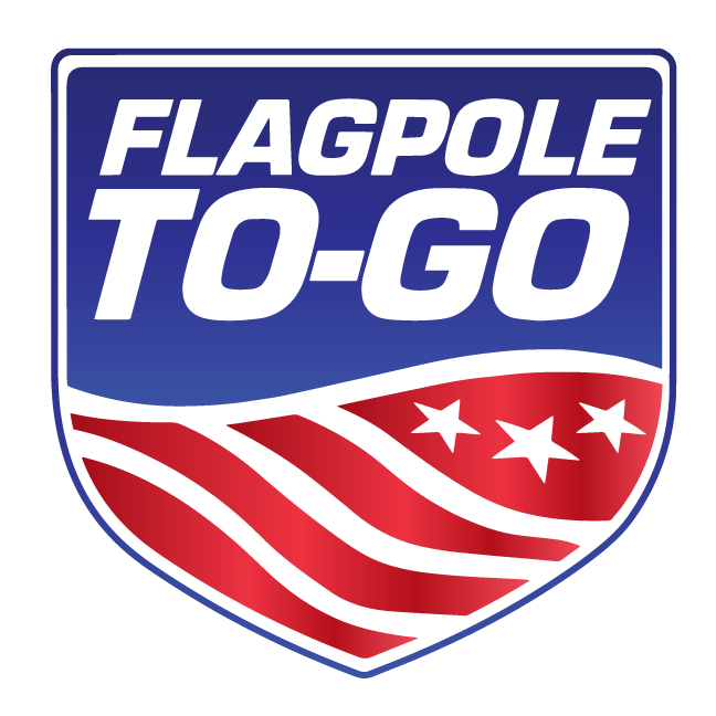 Flagpole To Go