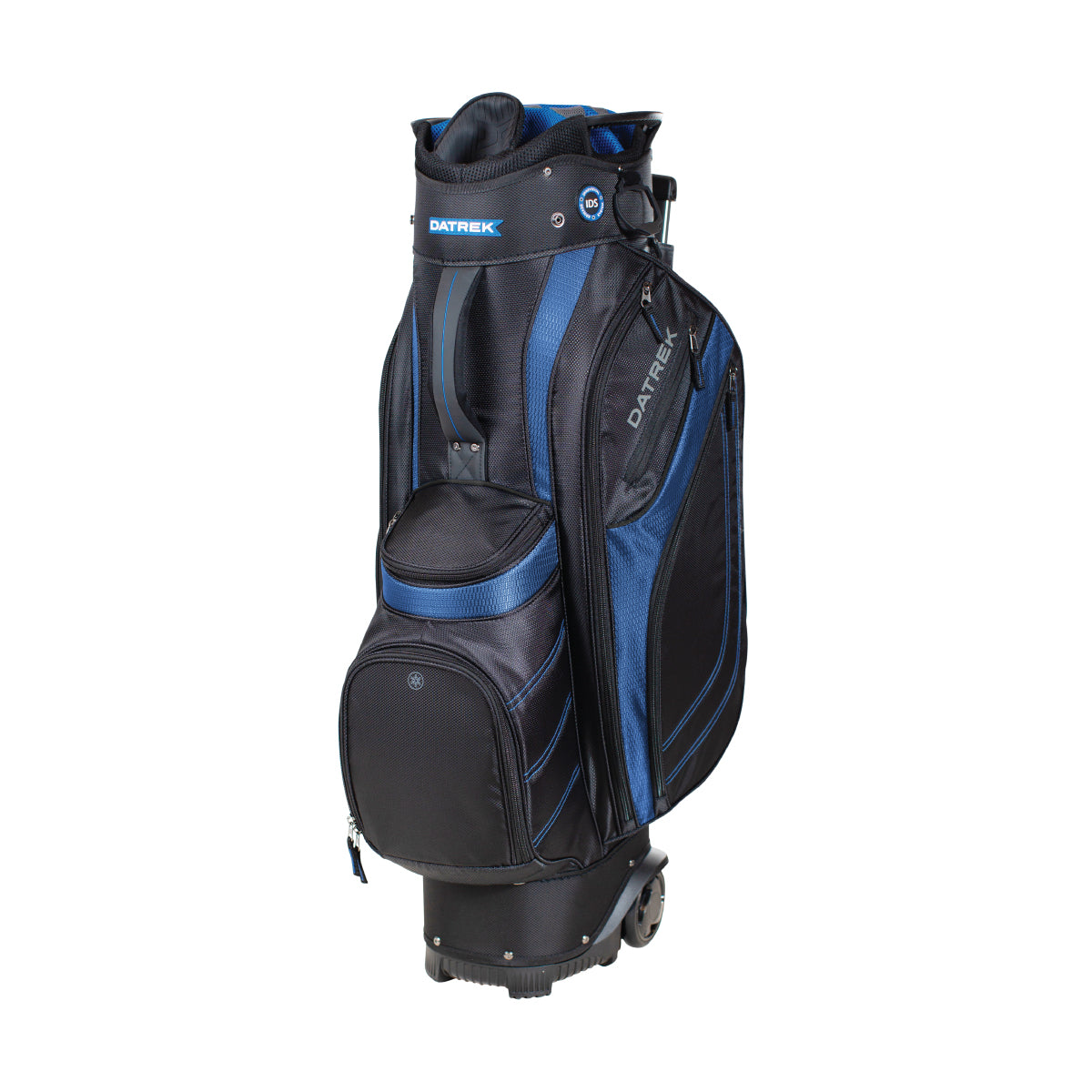 Transit Cart Bag
