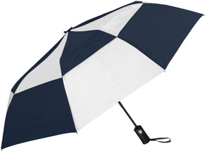 Traveler Umbrella