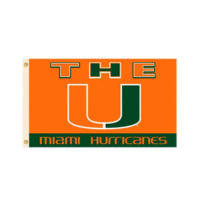 products/3_-x-5_-NCAA-Miami-Hurricanes-Flag-1024x1024.jpg