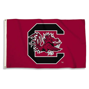 products/3_-x-5_-NCAA-South-Carolina-Gamecocks-Flag-1024x1024.jpg