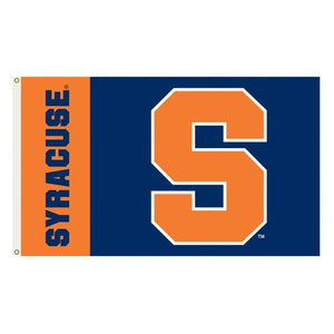 products/3_-x-5_-NCAA-Syracuse-Orange-Flag-1024x1024.jpg