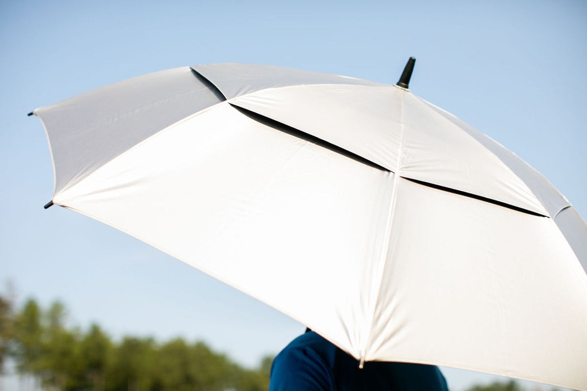 Standard UV Wind Vent Umbrella