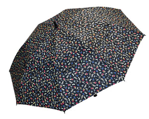 Burton LDX Wind Vent Umbrella
