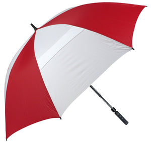 "62"" Hurricane Umbrella"