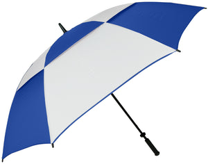 "62"" Guardian Umbrella"