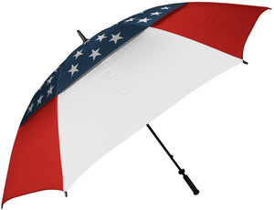 "68"" Guardian Umbrella"