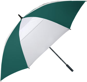 "68"" Hurricane Umbrella"