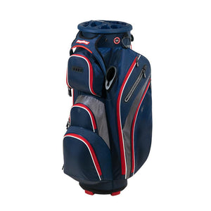 Revolver XP Cart Bag