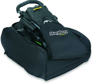 Quad Series Carry Bag