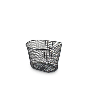 Riksha Storage Basket