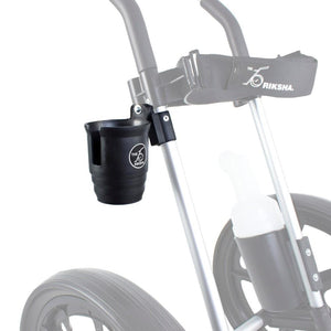 Riksha Beverage Holder Set