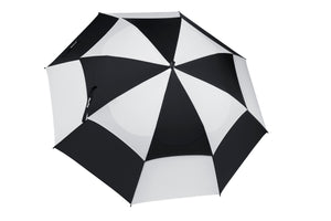 products/BagBoy_WindVent_Umbrella_Black-White.jpg