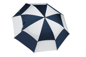 products/BagBoy_WindVent_Umbrella_Navy-White.jpg