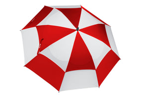 products/BagBoy_WindVent_Umbrella_Red.jpg