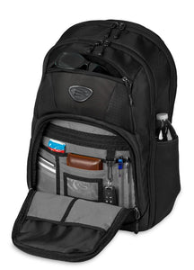 products/Burton_Backpack_Black_Open.jpg