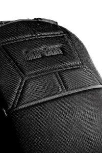 products/Burton_Backpack_New_Black_Detail.jpg