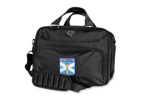 products/Burton_LockerBag_Black_Kinloch2.jpg