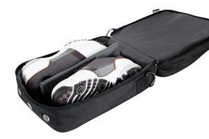 products/Burton_ShoeBag_Black_Full.jpg