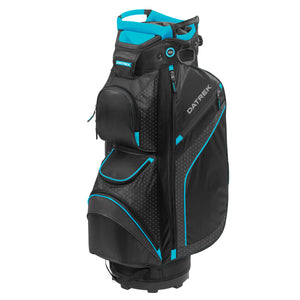 DG Lite II Cart Bag