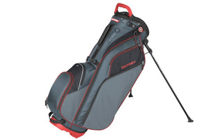 products/Datrek_GoLiteHybrid_StandBag_CharcoalRed_Right.jpg