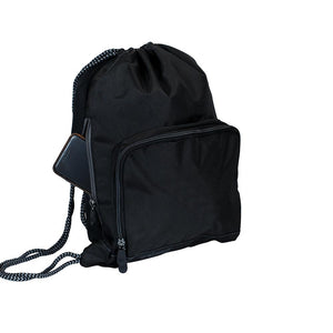 products/DrawstringPack_Black_Left_Kinloch_NoLogo_web.jpg