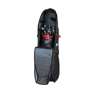 products/Freestyle-TravelCover-BlackRed-Open-NoBackBone.jpg