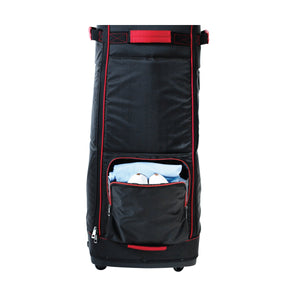products/Freestyle-TravelCover-BlackRed-PocketOpen.jpg