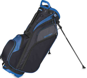 products/GoLiteHybrid_StandBag_BlackRoyal_Right_web.jpg