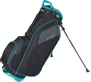 products/GoLiteHybrid_StandBag_BlackTurquoise_Right_web.jpg