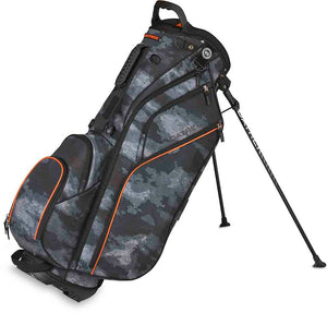 products/GoLiteHybrid_StandBag_CamoOrange_Right_web.jpg