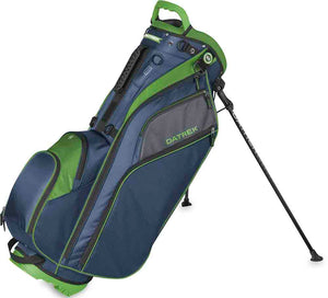 products/GoLiteHybrid_StandBag_NavyLime_Right_web.jpg