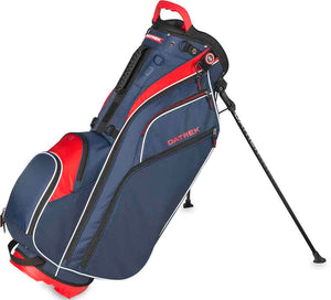 products/GoLiteHybrid_StandBag_NavyRed_Right_web.jpg