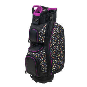 LDX Plus Ladies Cart Bag