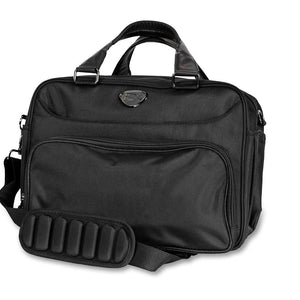 products/LockerBag_Black_Kinloch2_NoLogo_web.jpg