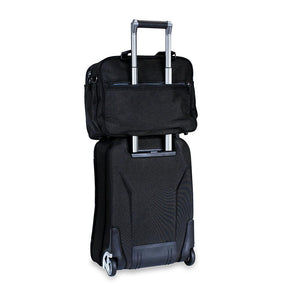 products/LockerBag_Black_OnSuitcase_Back_web.jpg