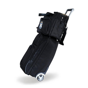 products/LockerBag_Black_OnSuitcase_web.jpg