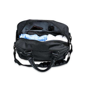 products/LockerBag_Black_Open_web.jpg