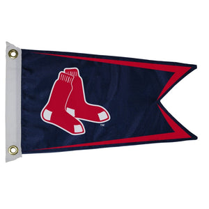 products/MLB-BostonRedsoxFlag-1024x1024.jpg